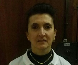 Antonella Cuffaro