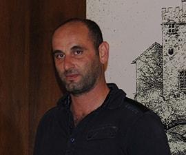 Mauro Tanini