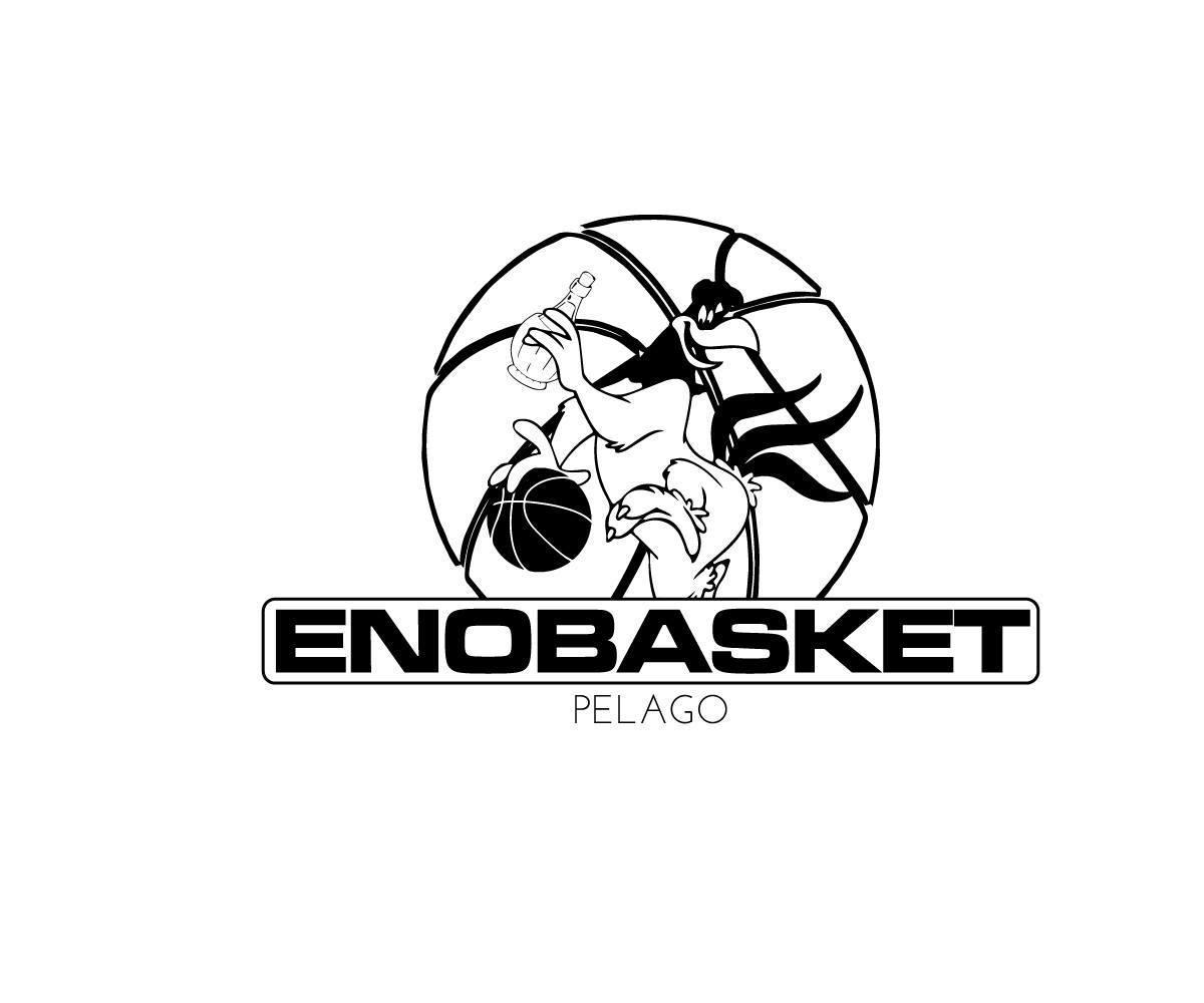 Enobasket Pelago-Scuola Basket Scandicci 68-57
