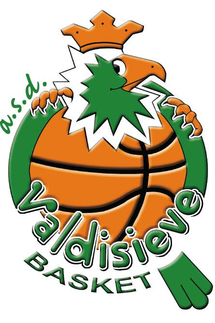Coppa Toscana: Basket Reggello-Lorex Sport Valdisieve 39-74