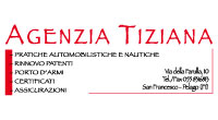Agenzia Tiziana