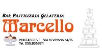 Bar Pasticceria Marcello