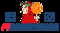 Firenze Basket Blog