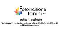 Fotoincisione Tanini