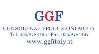 GGF Italy