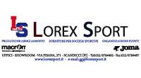 Lorex Sport