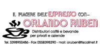 Orlando Ruben