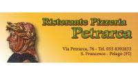 Ristorante Pizzeria Petrarca