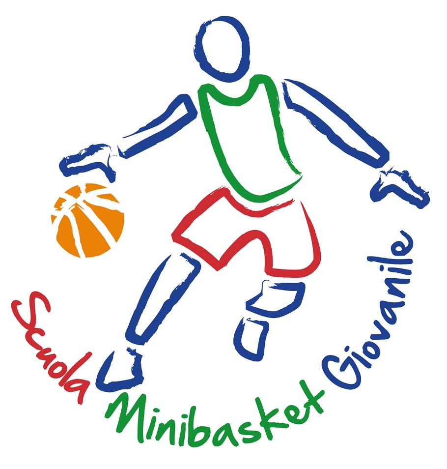 Clinic aggiornamento Istruttori Minibasket