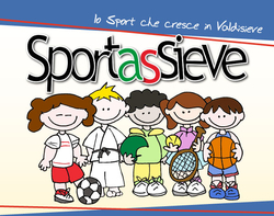 Sportassieve